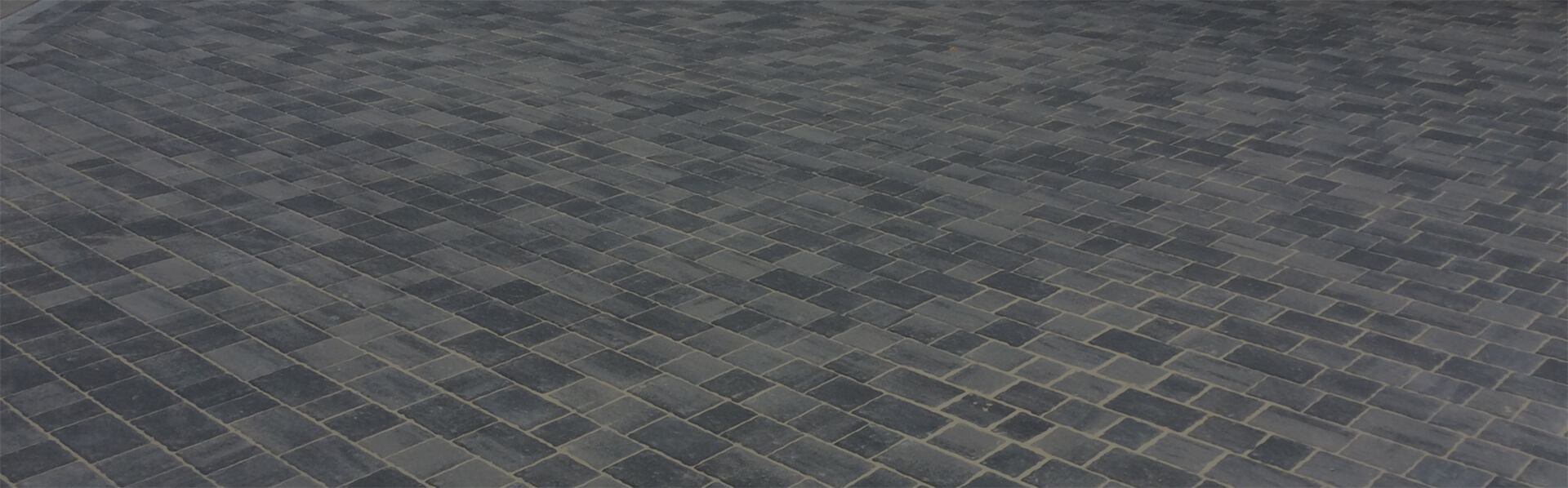 Block Paving Suppliers